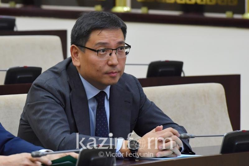 На адресную поддержку социально уязвимых слоев населения перейдут в Казахстане