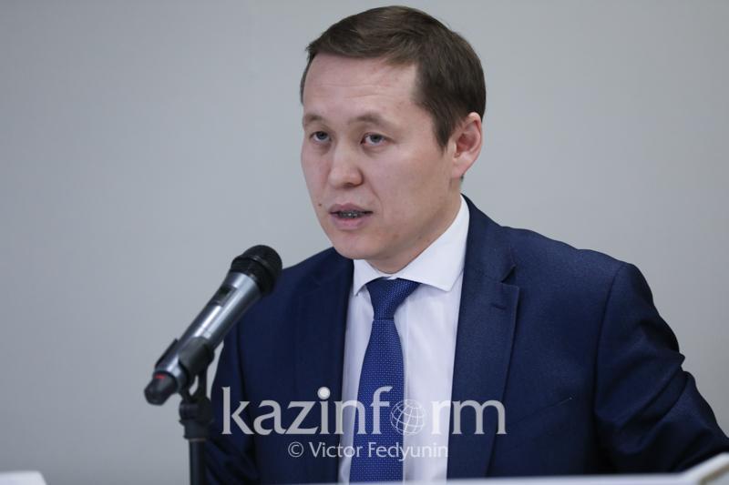 Съезд лидеров мировых и традиционных религий пройдет в Казахстане
