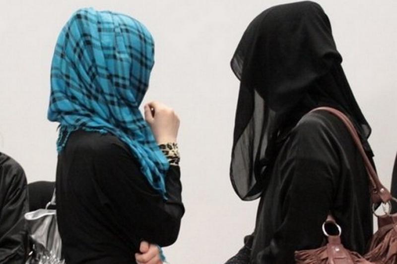 Хиджабы в школе: комментарий главы Комитета по делам религий