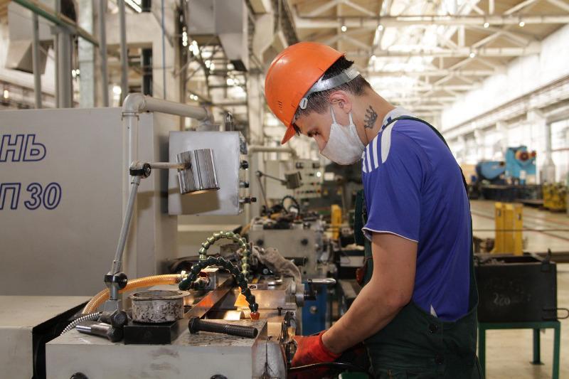 11 тысяч предпринимателей обеспечены заказами фонда «Самрук-Қазына» в 2021 году