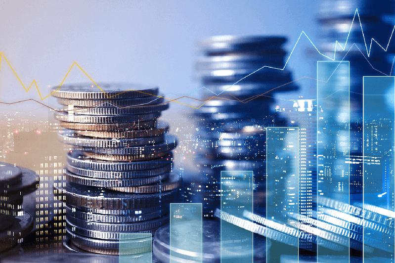 Насколько снизились прямые иностранные инвестиции в экономику Казахстана