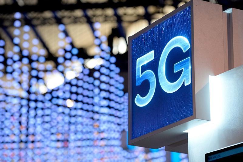 Qazaqstan megapolısterinde 5G standartyndaǵy uıaly baılanys testileýden ótedi