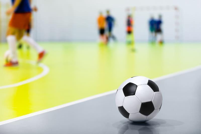 哈萨克斯坦体育频道将转播室内足球世界杯