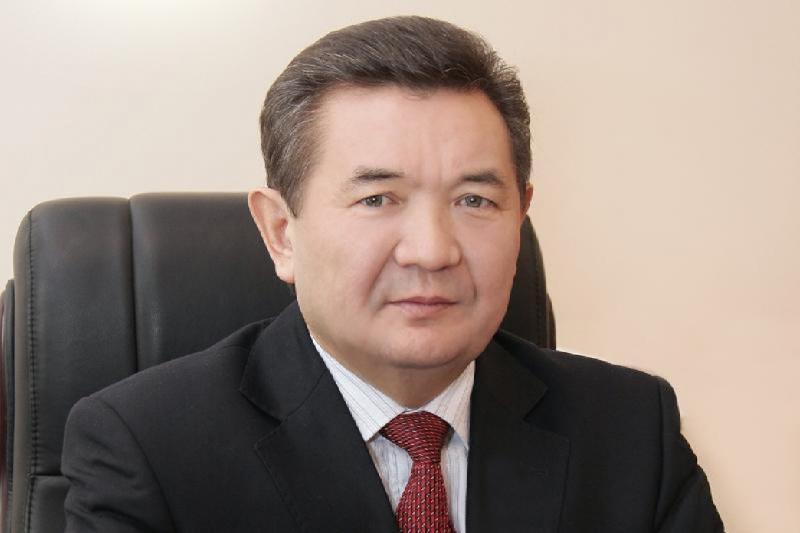 15 млрд тенге выделили на сельскохозяйственную науку в Казахстане в 2021 году