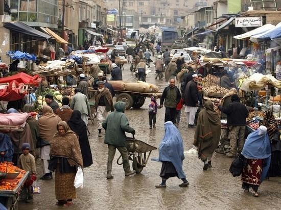 阿富汗政权表示将举行全民参与的大选