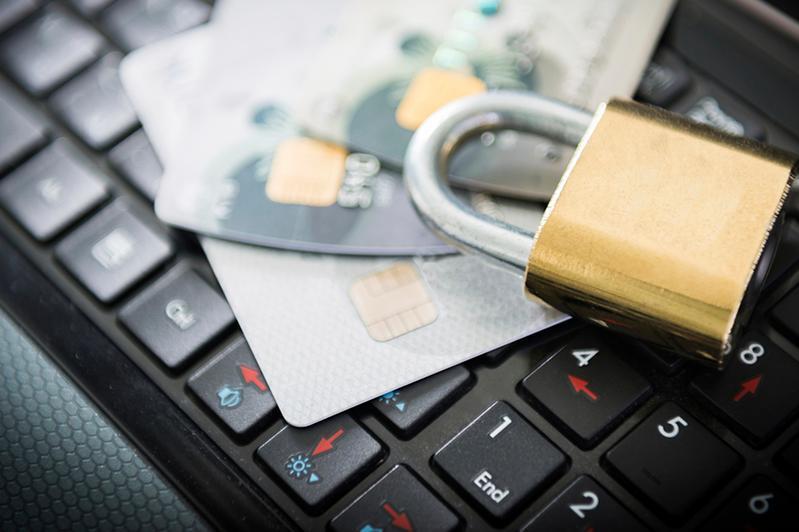 40 эпизодов интернет-мошенничества расследуют в СКО