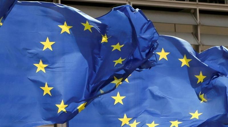 Европа Иттифоқи олти давлатни ташриф буюришга рухсат берилган давлатлар рўйхатидан чиқариб ташлади