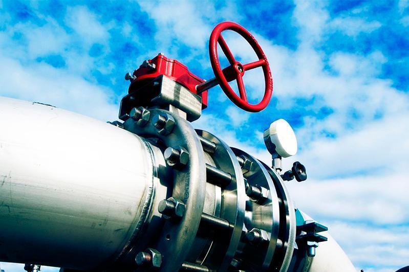 На магистральном газопроводе «Окарем-Бейнеу» начнется капитальный ремонт