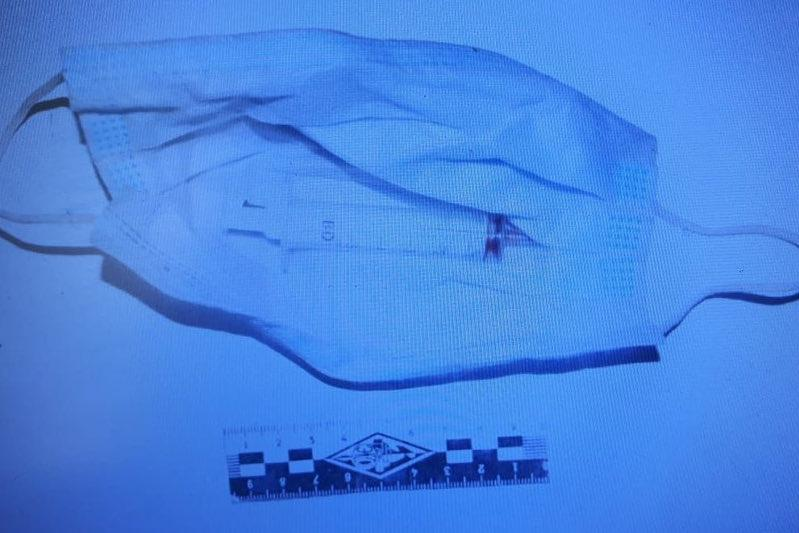 Алматы облысындасинтетикалық есірткіні насихаттаған нашақор ұсталды