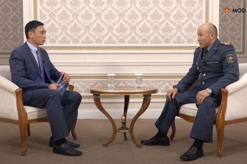 Как Казахстан показал себя на АрМИ-2021
