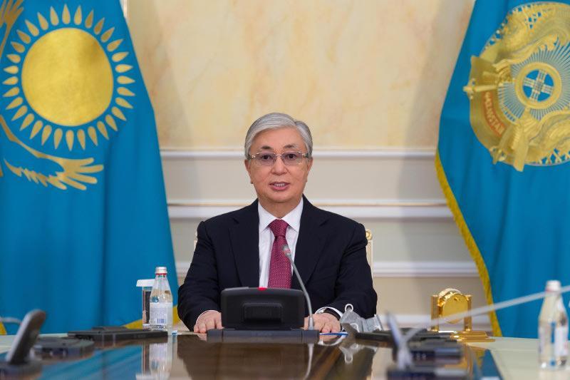 Афганистан: Казахстан – фактор сбалансированности в дестабилизированном регионе