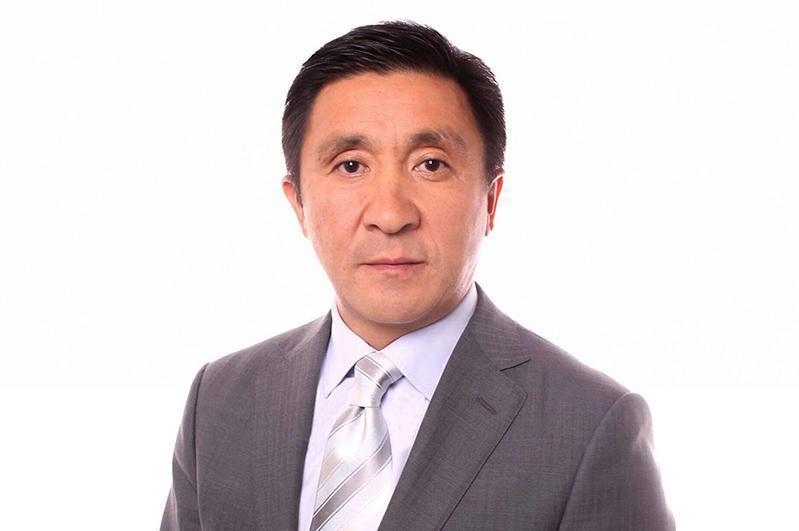 Ерлан Қожағапанов Мәдениет және спорт вице-министрі қызметінен босатылды
