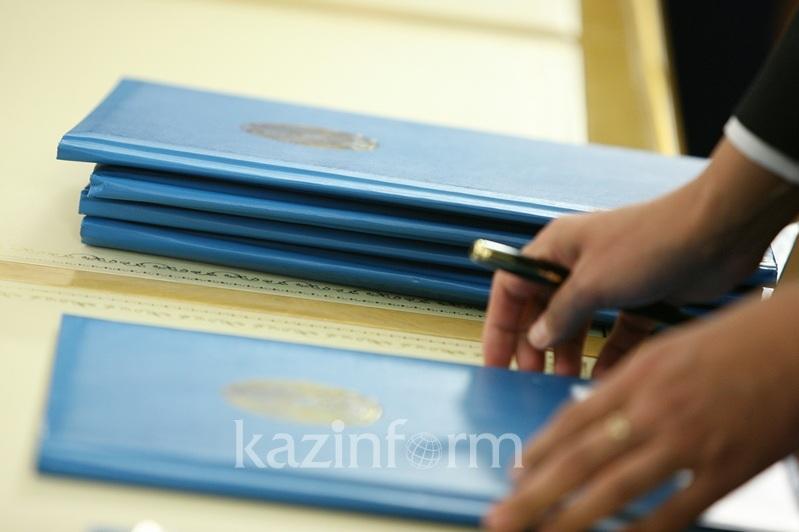 Политическая модернизация: в Казахстане планируют принять ряд важных законов