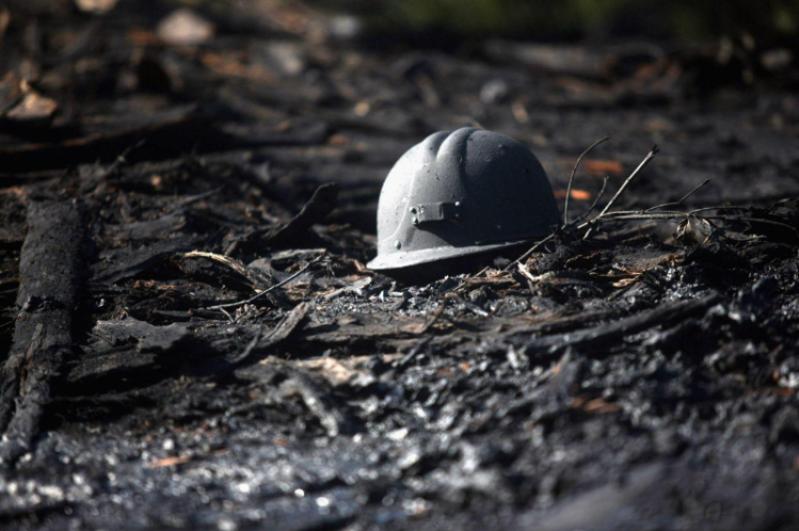 Қытайда шахтадағы апаттан қаза тапқандар саны 20 адамға жетті
