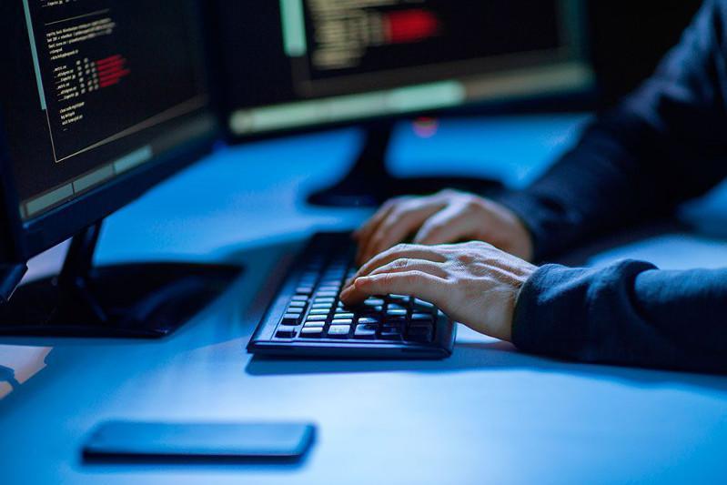 СҚО-да жыл басынан 460 интернет алаяқтық тіркелді