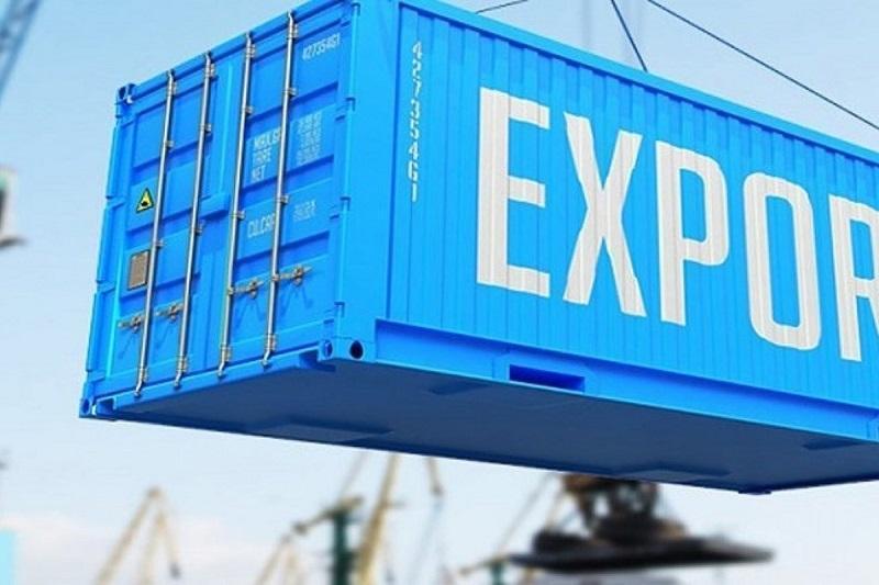 Bıylǵy jeti aıda 32 mlrd dollardyń eksporty jasaldy