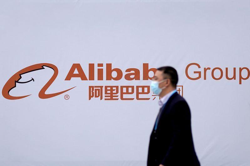 阿里巴巴将开设哈萨克斯坦商品展馆