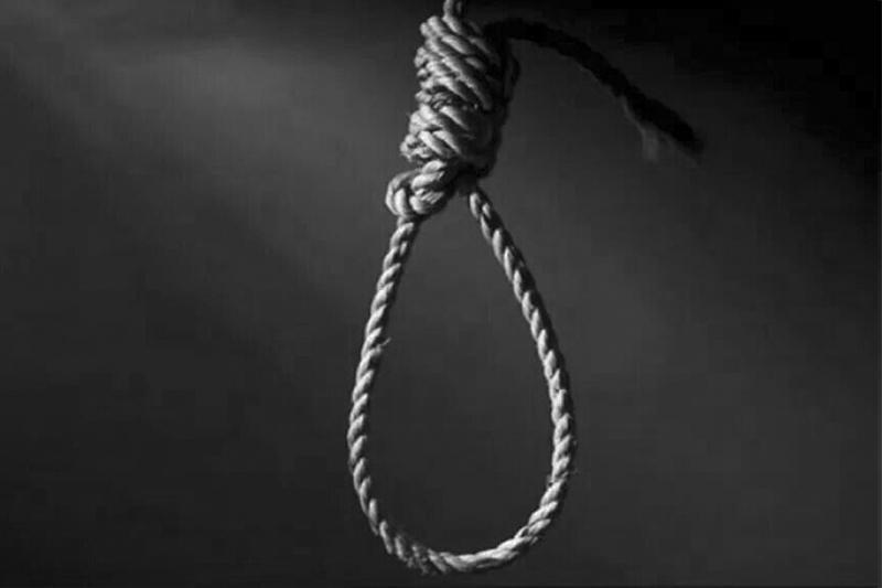 Директор школы покончил жизнь самоубийством в Алматинской области