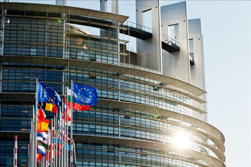 Европарламент депутатлари Aфғонистондаги вазиятни муҳокама қиладилар