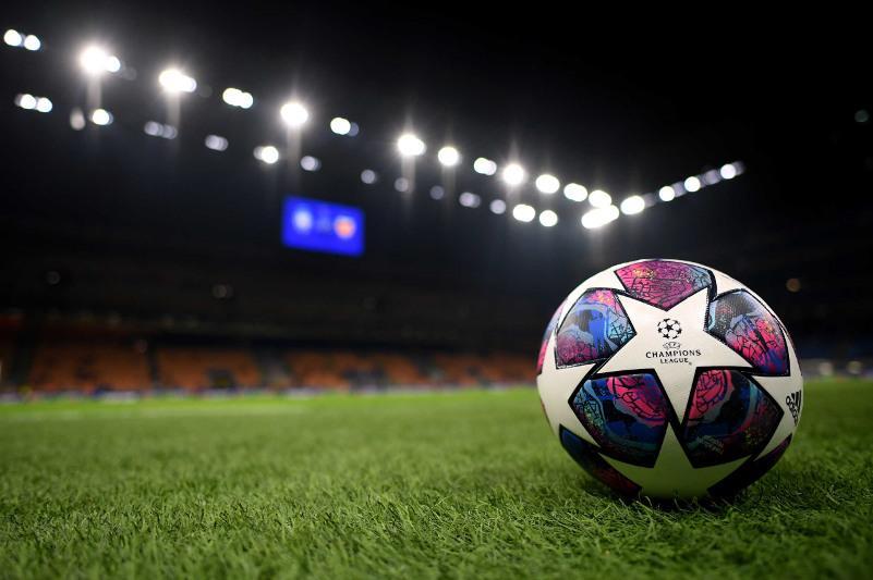 Футболдан Чемпиондар лигасы: Бүгін топтық кезең басталады