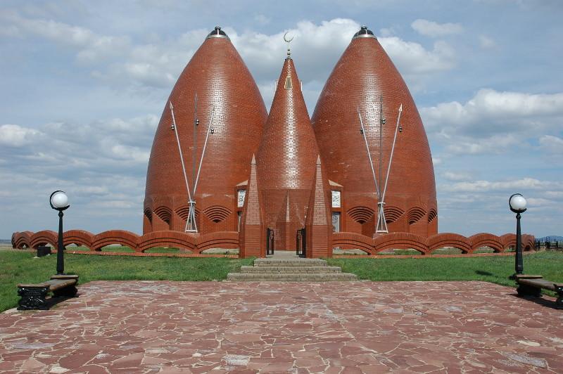 Памятники истории и архитектуры СКО: что удалось сохранить и реставрировать за годы Независимости