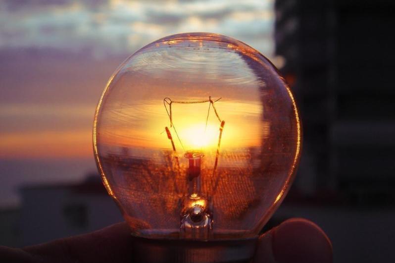 Электричество отключат в ряде микрорайонов Атырау