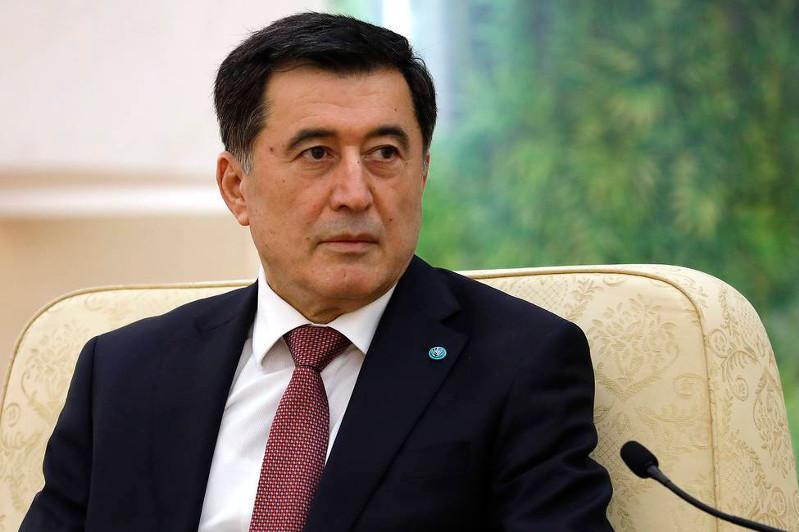 SCO to decide on expanding organization at Dushanbe summit — secretary general