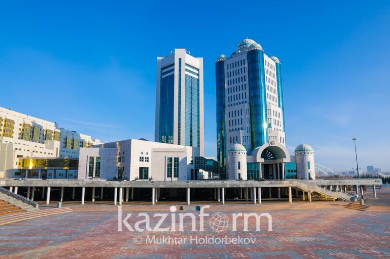 Мажилис одобрил законопроект по перераспределению полномочий между уровнями госуправления