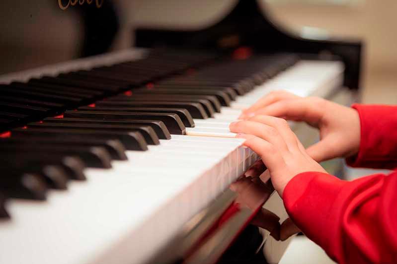 Катастрофическую нехватку музыкальных школ отмечают депутаты