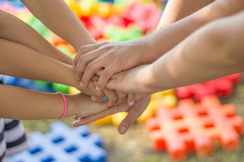 В Финляндии изучают вакцину от коронавируса на детях от шести месяцев