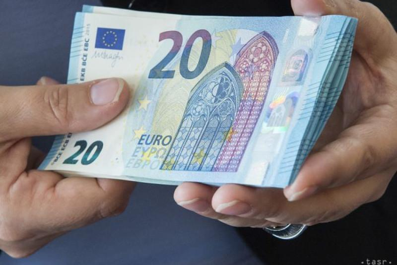 Inflation up to 3.8% in August in Slovakia, highest figure in past 9 years