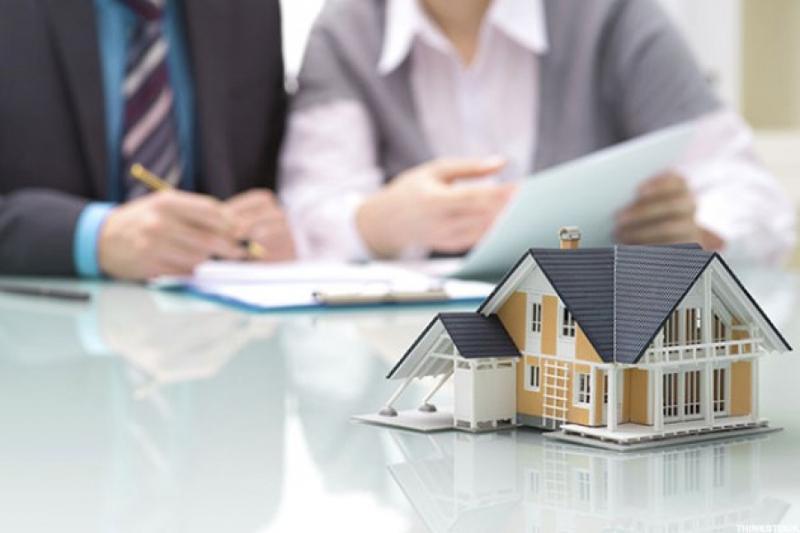 Увеличить прожиточный минимум для жилищной программы «Шаңырак» предлагают депутаты
