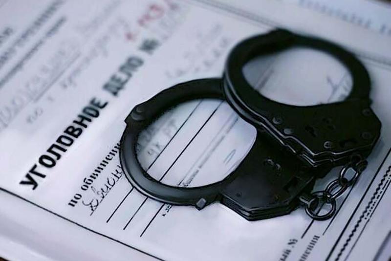 К пяти годам приговорили мужчину за продажу рогов сайги в Актюбинской области