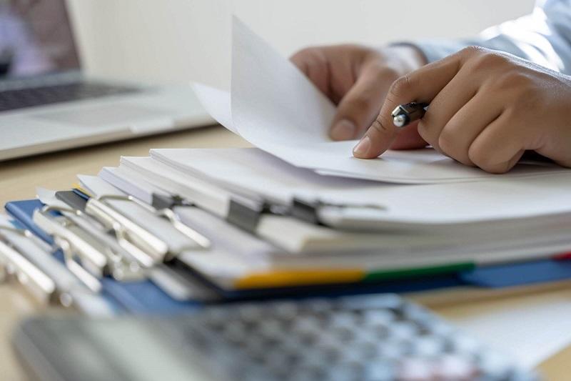 Перепись населения: о безопасности данных рассказали в Бюро нацстатистики