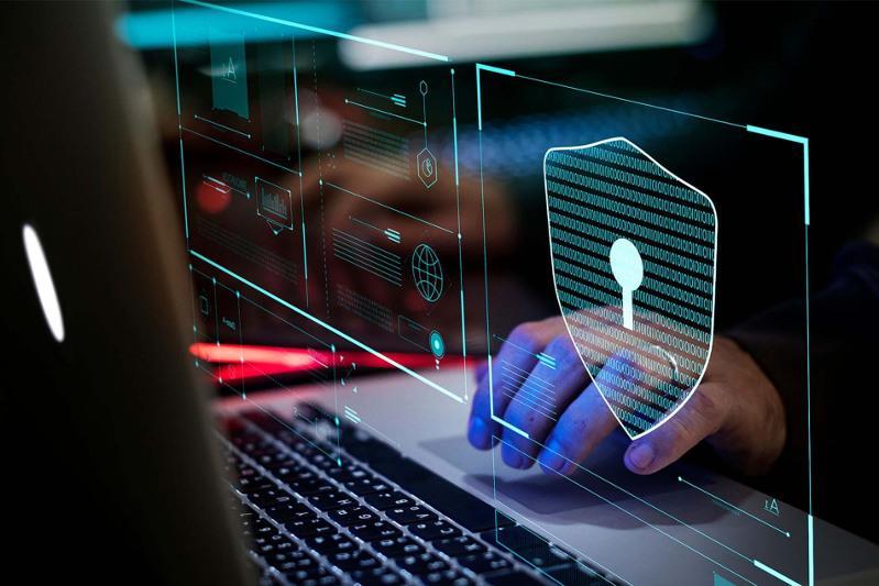 Халық санағы: Дербес деректерді сақтау үшін криптографиялық құралдар қолданылады
