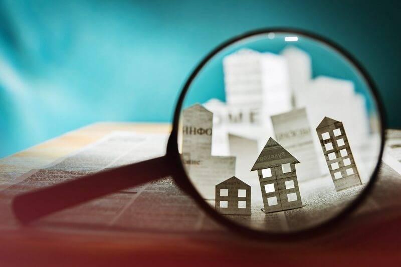 Перепись населения: зачем нужны вопросы по жилищным условиям
