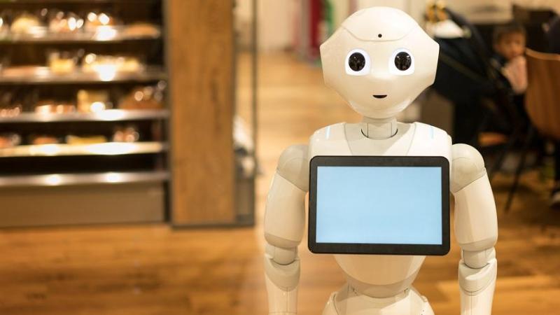 ООН ограничит искусственный интеллект