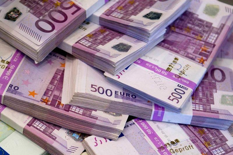 欧盟委员会主席:将再向阿富汗提供1亿欧元人道主义援助