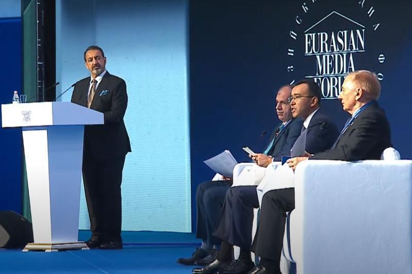 Маулен Ашимбаев: Политические реформы в стране - не дань моде или заигрывание с электоратом