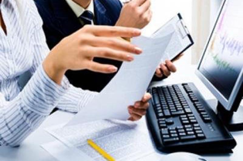 Институт доверенного лица при мониторинге сделок хотят внедрить в Казахстане