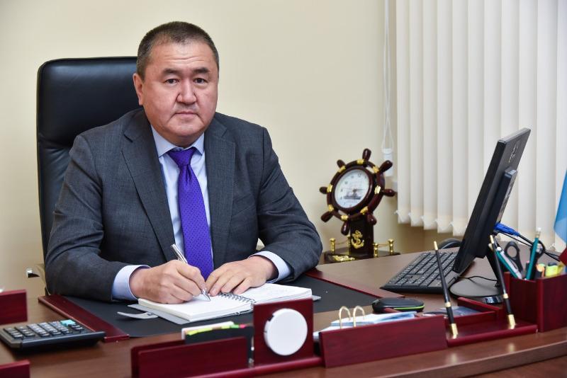 Казахстан испытывает острый дефицит высококвалифицированных  кадров в дорожной отрасли - эксперт