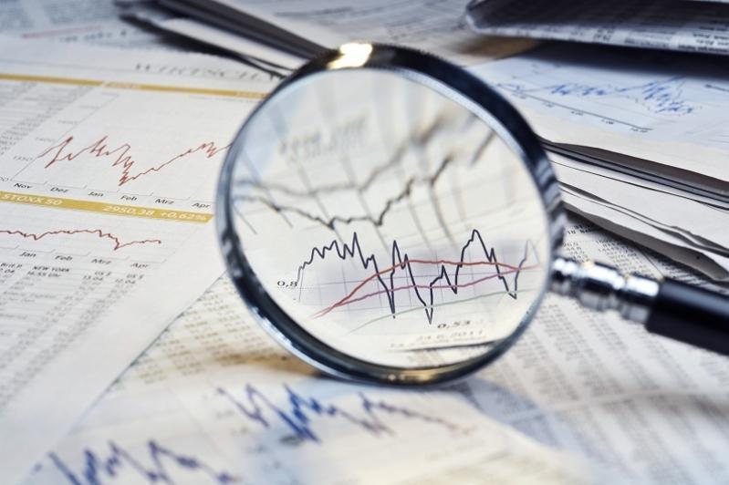 前8个月哈萨克斯坦短期经济指标为103.9%