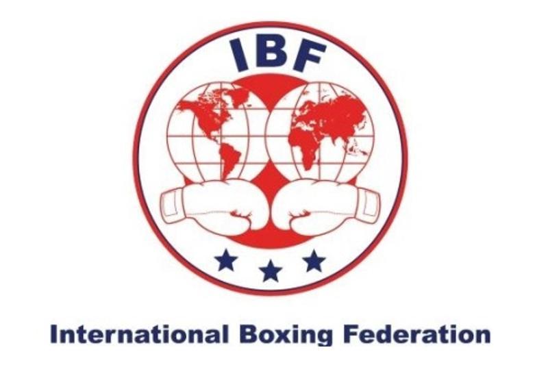 Названы позиции казахстанских боксеров в обновленной версии рейтинга IBF