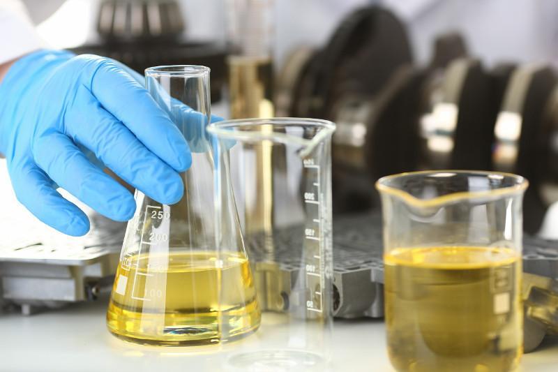 Компетентный орган по проверке качества бензинаопределили в РК
