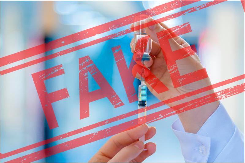 Школьник скончался от прививки от коронавируса в Костанае – фейк
