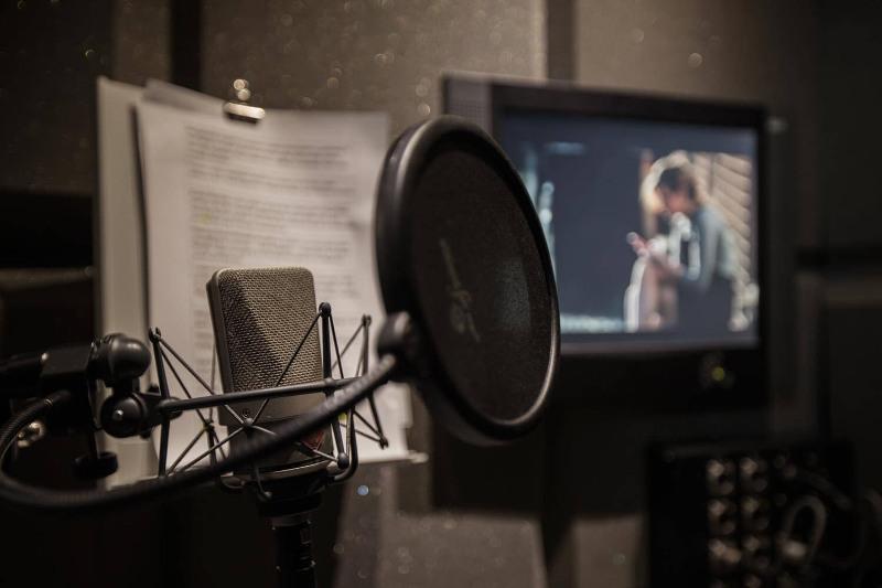 Обязательный дубляж фильмов на государственный язык планируют ввести в Казахстане