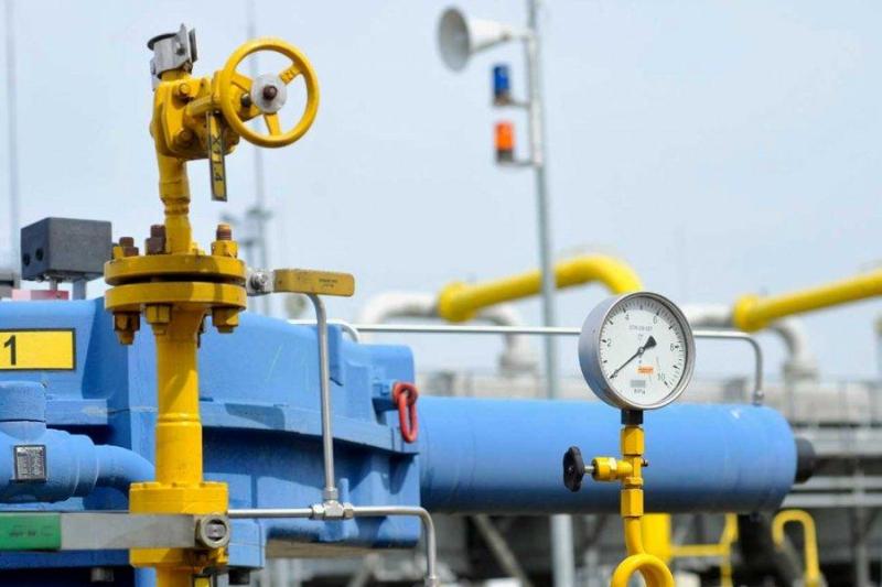 До конца 2023 года планируется полная газификация Алматинской области