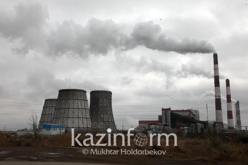 Автоматизированный онлайн мониторинг источников выбросов должны установить предприятия до 2023 года