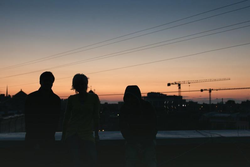 130 гулявших по ночам несовершеннолетних выявили в Нур-Султане