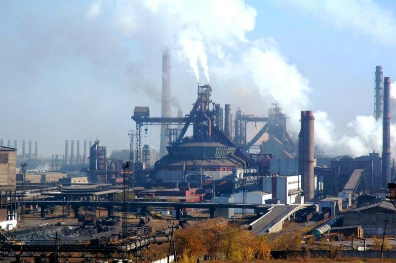 Теміртаудан шығарылатын қалдықтың 87 пайызы «АрселорМиттал»-ға тиесілі – Экология министрлігі